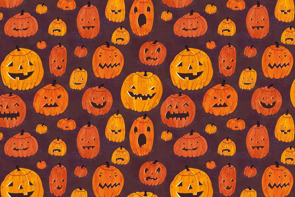 Uman.info: В Умані пройде Halloween_Fest_Uman